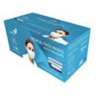 Sarkar Medical Type IIR Medical Face Mask - Pack of 10 Masks