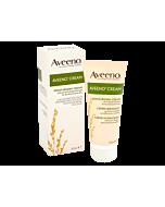 Aveeno Cream with Natural Colloidal Oatmeal - 100ml