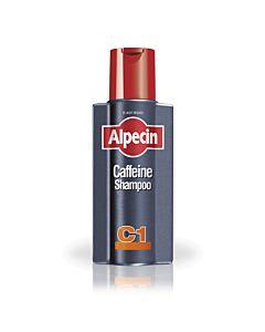 Alpecin Caffeine Shampoo C1 - 250ml