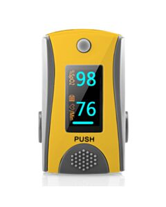M70 Fingertip Pulse Oximeter