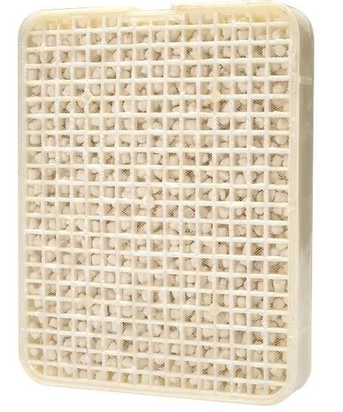 Salin Plus Air Purifier - Replacement Filter